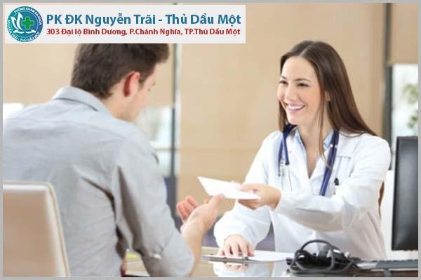 Phương pháp nào điều trị viêm đường tiết niệu hiệu quả?